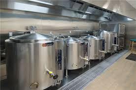 military food service equipment military kitchen design c u0026t design
