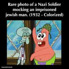 Hilarious Spongebob Memes - spongebob memes german daily funny memes