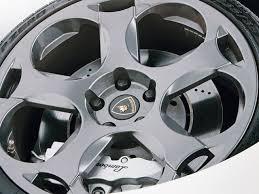 lamborghini gallardo wheels 2006 lamborghini gallardo spyder look european car magazine