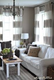 love these curtains so adorable favorite paint colors yoga