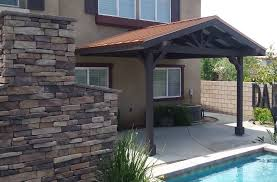 Patio Metal Roof by Patio Covers Concrete Slabs Hardscape Room Additions Contractor