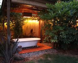 backyard spa designs download outdoor spa design ideas garden