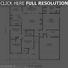 100 2 master suite house plans best 25 narrow house plans
