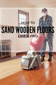 Vacuum For Wood Floor 89 Best Flooring Tutorials Images On Pinterest The Family