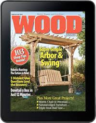 Wood Magazine Planer Reviews by Digital Editions Wood Magazine