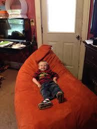 home theater bean bag chairs jaxx pivot bean bag chair review