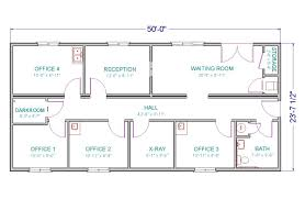 veterinary hospital floor plans medical clinic floor plan office add on pinterest office