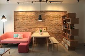 Bedroom Ideas Hdb Hdb 4rm Tampines Dining Room Home U0026 Decor Singapore Living