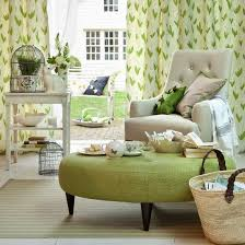 Green Living Room Design Ideas For Inspring Home Design Ideas - Green living room design