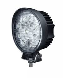 Led Driving Lights Automotive Automotive Led Driving Lights Suppliers Best Automotive Led