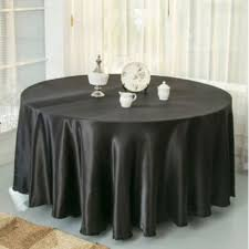wedding table linens for sale tablecloths amusing bulk table cloths cheap polyester tablecloths