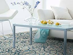 black friday rugs designer home area rugs runners collections