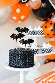 91 best whimsical halloween images on pinterest happy