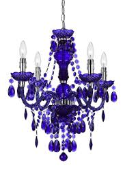 Small Crystal Chandelier For Bathroom 312 Best I