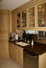 restauration armoires de cuisine en bois restauration de cuisine créations folie bois restauration d