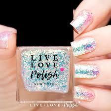sparks will fly nail polish nail stuff short nails and nail
