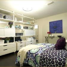 one bedroom apartment furniture packages one bedroom apartment furniture packages