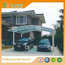 Carport Styles by Online Get Cheap Carport Styles Aliexpress Com Alibaba Group