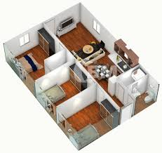 nepal house designs floor plans house and home design