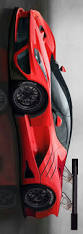 koenigsegg agera r key fob pin by wes on supercars pinterest ferrari cars and super car