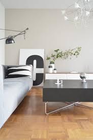 ideen fr wohnzimmer die besten ideen für die wandgestaltung im wohnzimmer