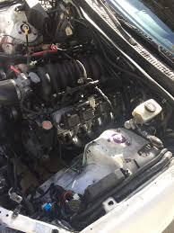 lexus is300 manual transmission swap another lsx swap lexus is forum