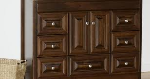 Espresso Vanity Table Drawer Vanity With Mirror And Drawers Stunning Decor With