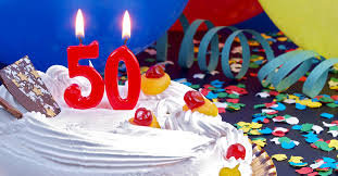 you won u0027t believe these 9 things turn 50 years old in 2016