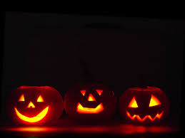 light up halloween night expert outdoor led lighting by southern