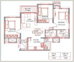 Ncc Campus Map Ncc Sports City Apartment In Khelgaon Ranchi Price Location