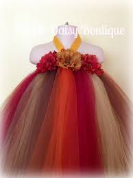 thanksgiving tutu dresses for page two thanksgiving wikii