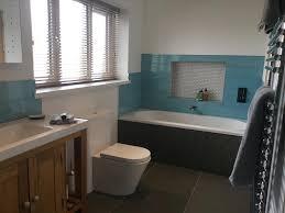 240 Best Bath Images On Dunn Cruinn Bed U0026 Breakfast Royaume Uni Portree Booking Com