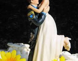 wedding cake figurines ornament beautiful wedding cake figurines topper with