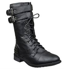 womens boots the knee womens boots knee high mid calf ankle booties at the cheapest prices