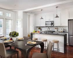 100 architectural kitchen design chief architect home