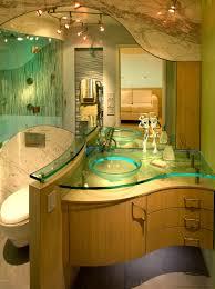 designer kitchens kitchen and bath design elina katsioula beall