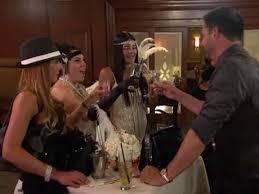 Mob Wives Halloween Costumes 21 Times Drita