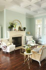 living room packages home design ideas living room ideas