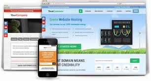 Whmcs Templates whmcs templates for v7 5 professional responsive whmcs templates