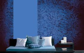 Texture Wall Paint by Texture Paint Designs Textured Wall Paint Texture On Wall Design