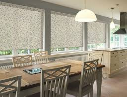 Living Room Curtain Ideas Modern Bay Window Ideas Modern Window Treatments Pictures Of Window