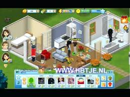 design your own modern home online design your own home games hiart