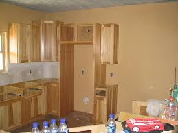 Discount Hickory Kitchen Cabinets Kitchen Cabinets Denver Amish Cabinets Of Denver Amish Hickory