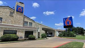 Home Depot Austin Texas Slaughter Lane Motel 6 Austin Central South Univ Of Tx Hotel In Austin Tx