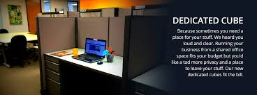 Office Space Move Your Desk Officeslice Coworking Space Virtual Office Sherman Oaks