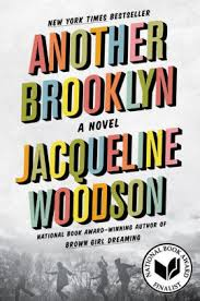 Barnes And Nobles Brooklyn Another Brooklyn By Jacqueline Woodson Paperback Barnes U0026 Noble