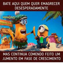 Minions Banana Meme - 25 best memes about minions banana minions banana memes