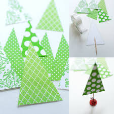 10 easy christmas crafts for kids loversiq