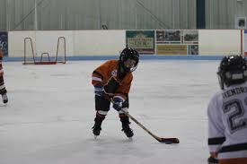 floor hockey unit plan ames hockey association