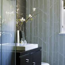 Bath Wraps Bathroom Remodeling Woods Wallpaper Design Ideas